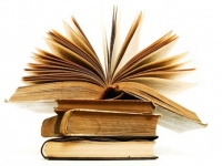 Invito alla lettura, programma 2018-2019 di Giorgio Riolo